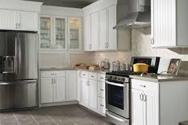 Kitchen Remodeling Company Sarasota Roberts Brothers Con Adorable Kitchen Remodeling Sarasota Plans
