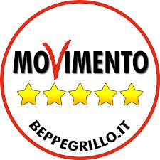 Movimento 5 Stelle - Wikipedia