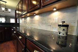 backsplash ideas for black granite countertops. Kitchen Backsplash Ideas For Granite Countertops And Tile Eclectic Dark Best Interior Black H
