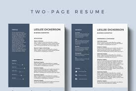 Freeodern Resume Templates For Word Creative Best Of Professional