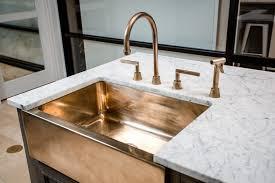 kitchen sink kitchen sinks los angeles double kitchen sink dimensions stainless steel sink stainless steel