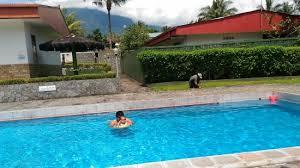By luella conroy thursday, march 11, 2021. Berendam Air Panas Dan Berenang Di Hotel Sangkan Indah Ulasan Hotel Sangkan Indah Kuningan Indonesia Tripadvisor