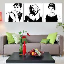 Marilyn Monroe Stuff For Bedroom Online Buy Wholesale Marilyn Monroe From China Marilyn Monroe
