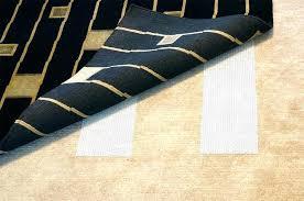 rug gripper tape amazing rug gripper tape for the original rug tape alternative to rug pads carpet gripper optimum luxury rug gripper tape rug gripper tape
