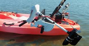 Trolling Motors Just How Much Thrust Do You Require