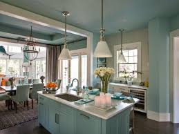 stylish contemporary kitchen colors modern kitchen paint colors pictures amp ideas from kitchen