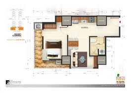Design A Room Online Free To Design Your Dream House: Interior Design  Sample Room Layout