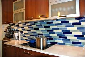 Granite Countertop  Grey Kitchen Cabinets With Granite Concrete Countertops Cost Vs Granite