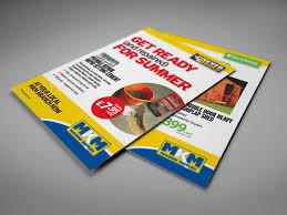 Discount Flyer Printing Flyer Printing Surrey Brochures Flyers Printer In Surrey Vancouver