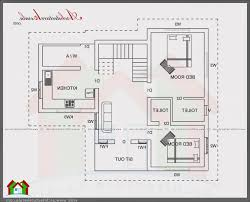 house plans indian style in 1200 sq ft inspirational 2 bedroom house plans kerala style kerala
