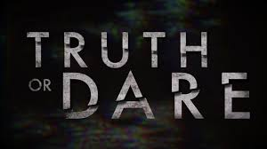 Truth Or Dares Truth Or Dare Questions Best Dirty Couples Funny