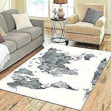 rug and home furniture warehouse rugs for decorating ideas luxury grey world map area