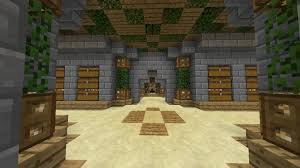 how to make a great underground house in minecraft round designs minecraft underground house ideas home