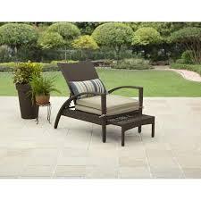 patio chair cushions patio furniture sets