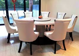dining table set designs in india. dining room:awesome cool granite top table sets for your best kitchen room tables set designs in india n