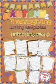 example of essays about thanksgiving from generation to generation the stories of thanksgiving have been telling myths