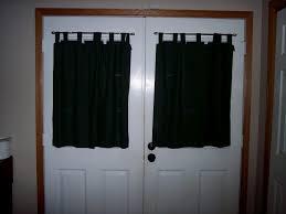 front door side window curtainsFront Doors Splendid Front Door Curtains Idea Front Door Window