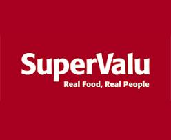 Dunnes Stores Organizational Chart Supervalu Ireland Wikipedia