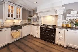 Keukens Landelijke Stijl Keuken Door 66 Best Buitenkeukens Vorm En