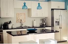 modern kitchen colors 2016. Wonderful Kitchen Trends For 2016 Renovation Modern Colors U