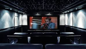 lighting for home theater. home cinema lighting explained for theater n