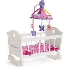 Bitty Baby Doll Furniture & Baby Doll Accessories | American Girl