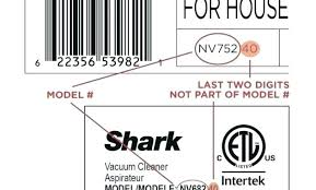 Ratings On Shark Rocket Vacuum Agromarketing Com Co