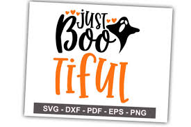 Product tags boo svgboo tiful svgspider svgghost svghalloween svgkidshearthalloweenjust so boo tifulfirst halloween svg. Just Bootiful Graphic By Designartstore Creative Fabrica