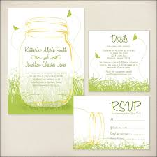 appealing wedding invites and rsvp cards 60 for cheap birthday Wedding Invitations And Rsvp Cards Cheap fascinating wedding invites and rsvp cards 34 for upanayanam invitation card with wedding invites and rsvp wedding invitations and rsvp cards cheap