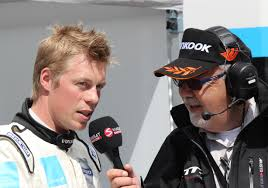 sport journalism a sport journalist thed björk interview