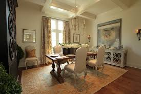 Buffet Table Decorations Ideas Dining Room Stuning Dining Room Buffet Ideas Catalogue Excellent