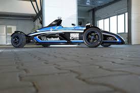 Formula Ford EcoBoost Photo Gallery - Autoblog