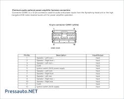dual stereo wiring diagram wiring diagram basic dual wiring harness pin diagram wiring diagram used12 pin radio wiring harness wiring diagram data val