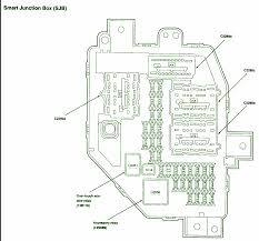 2002 ford taurus wiring diagram wirdig 2005 ford ranger smart junction fuse box diagram circuit wiring