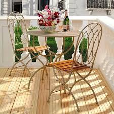 home furniture design photos. beautiful home oka  carisbrooke outdoor set addresistanbul cumbaselection oka  furniture furnituredesign and home design photos