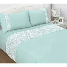 33 bold design double duvet covers b m pisa lace set 320509 on image to enlarge argos uk asda john lewis tesco