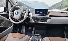 2018 bmw interior.  interior 2018bmwi3whiteinteriorsteeringwheel inside 2018 bmw interior