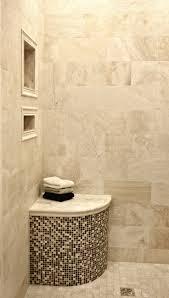 Shower Tiles Ideas best 25 shower tile designs ideas shower designs 4645 by guidejewelry.us