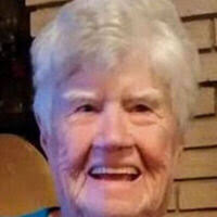 Obituary | Viola Johnson of Shelby, North Carolina | CECIL M. BURTON  FUNERAL HOME & CREMATORY