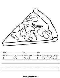 Small Picture letter n coloring pages preschool printable for kids N is for
