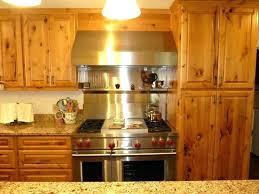 rustic alder cabinet knotty alder kitchen knotty alder kitchen cabinets rustic knotty alder kitchen gorgeous rustic rustic alder cabinet