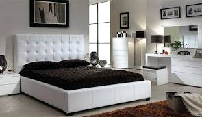 elderly bedroom ideas decorating for the a studio apartment ikea decoration bedrooms25 ideas