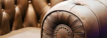 leather furniture car interior leather