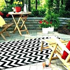 pool deck rugs lovely above ground