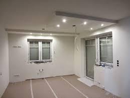 Gestalten Von Badezimmer Badezimmer Dachschräge Planen Schön 36