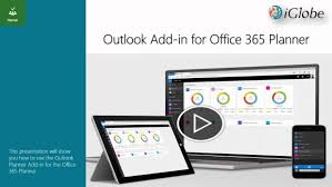 office planner free. Winsome Modern Office Outlook Planner Add In Layout Design Software Free Download: Small Size A