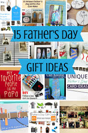 15 father s day gift ideas merry monday 208