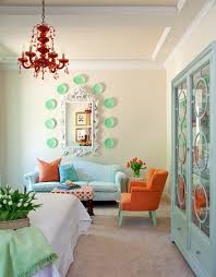 Beautiful Bedroom Decoration Ideas in Small Spaces Bedroom Decorating Ideas  for the Small Space
