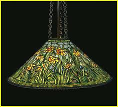 chandelier light shade amazing studios of green chandelier light shade trend and lighting styles chandelier light