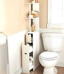 small bathroom storage furniture. Small Bathroom Storage Furniture Cabinets Of America Reviews .